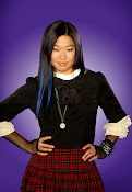 Tina Cohen-Chang