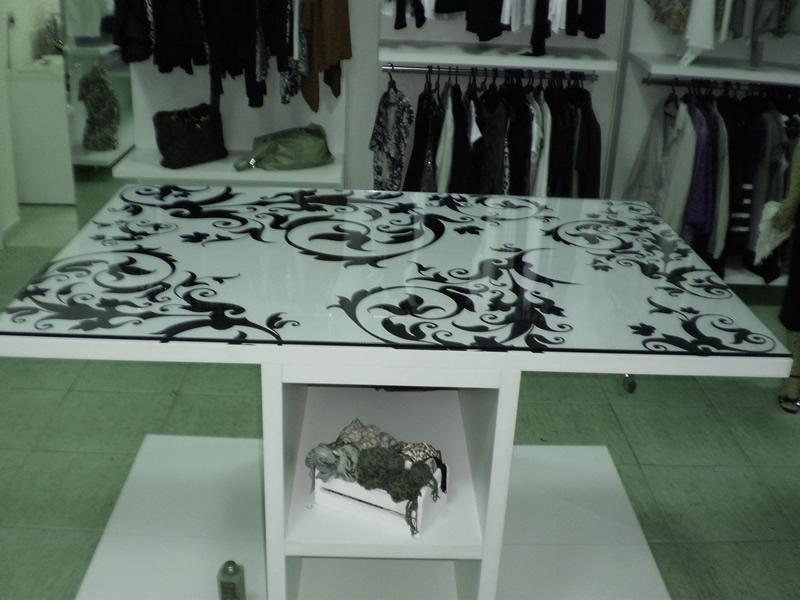 Armario Sinonimo De Arca ~ fattodesign Decoraç u00e3o em Boutique