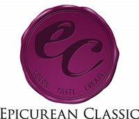 epicurean classic logo