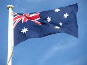 Australie 2009