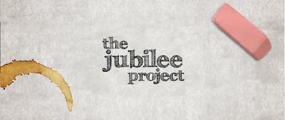 Jubilee Project