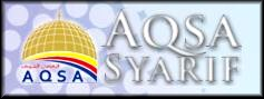 ::AQSA ::