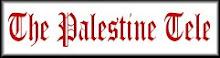 ::The Palestine Tele::
