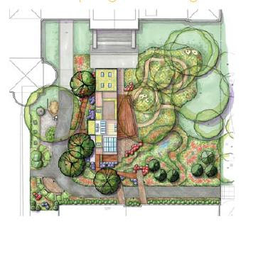 Home Garden Design on House Plans And Home Designs Free    Blog Archive    Home Landscaping
