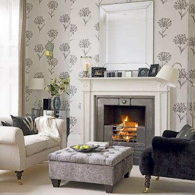 Nice Living Room Designs on Labels  Home Interior   Living Room Design