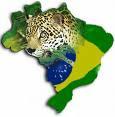 Movimento dos Estudantes em Pról da Preservação da Amazônia