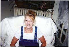 Carolyn Sue Grady