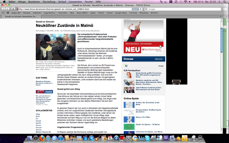 Unautorisiertes amt bissige weicheier news wien sollte for Karlich barbara biografie