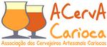 Membro da ACervA Carioca
