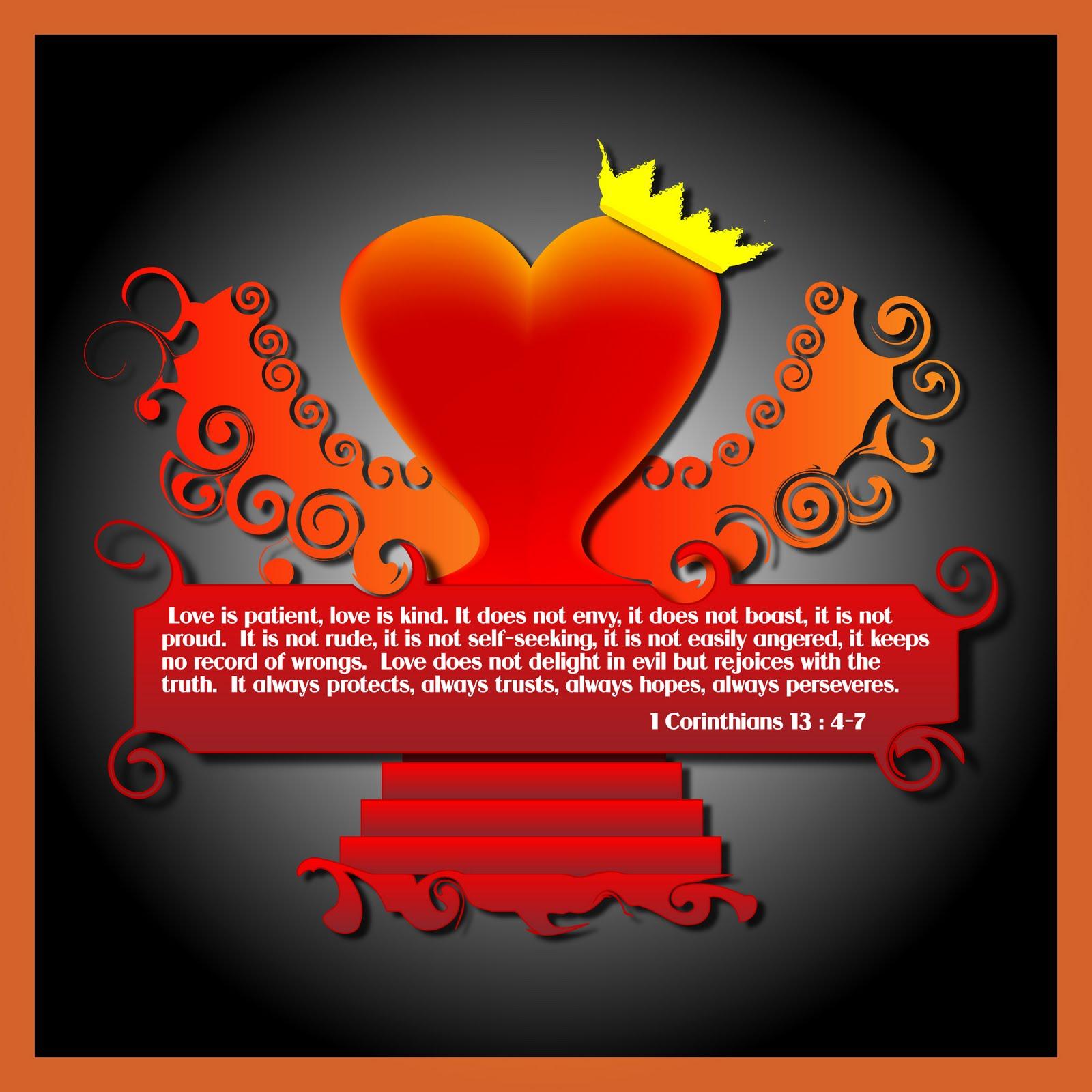 http://2.bp.blogspot.com/_K9fQJyN-dI4/Swir1USm_zI/AAAAAAAAA1k/Xk1j84B8I_Q/s1600/Love-bibleverse.jpg