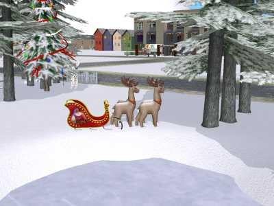 Merry Christmas! Casa do Papai Noel!  Snapshot_1a196550_3a196b07