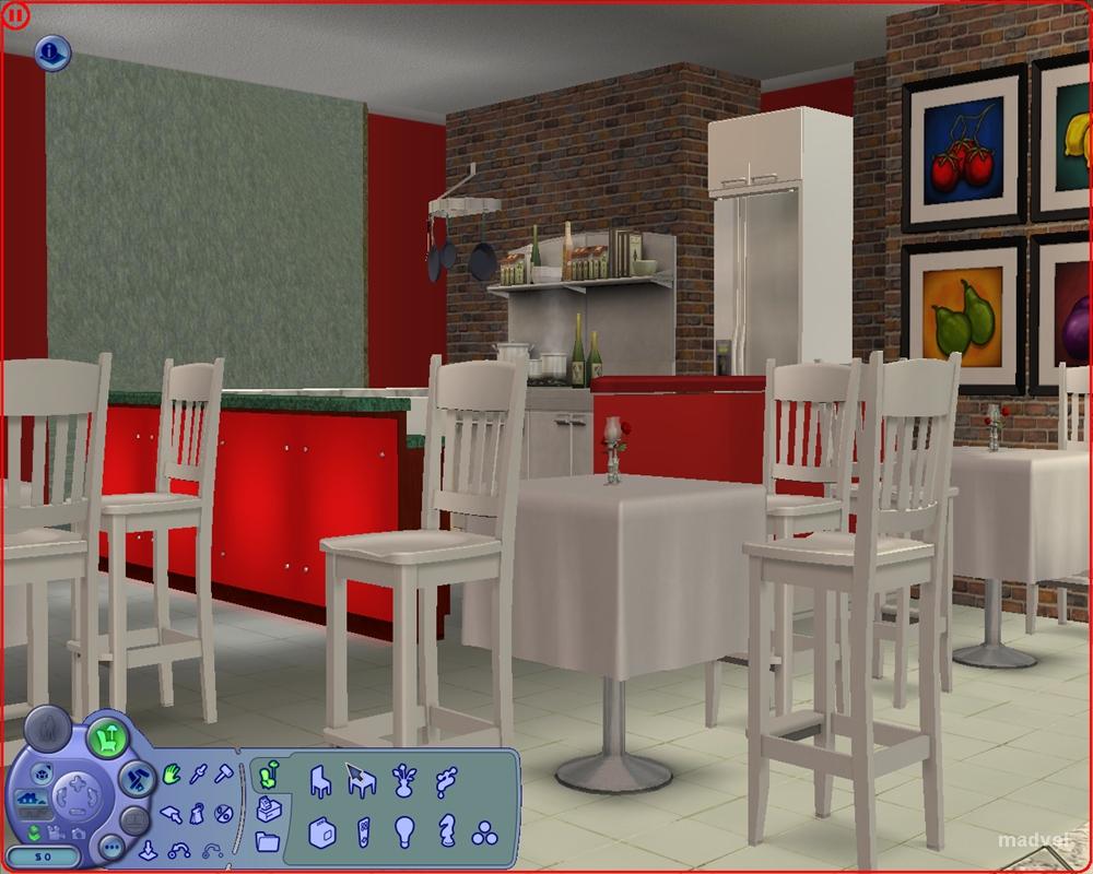 Pequeno comércio ScreenShot003