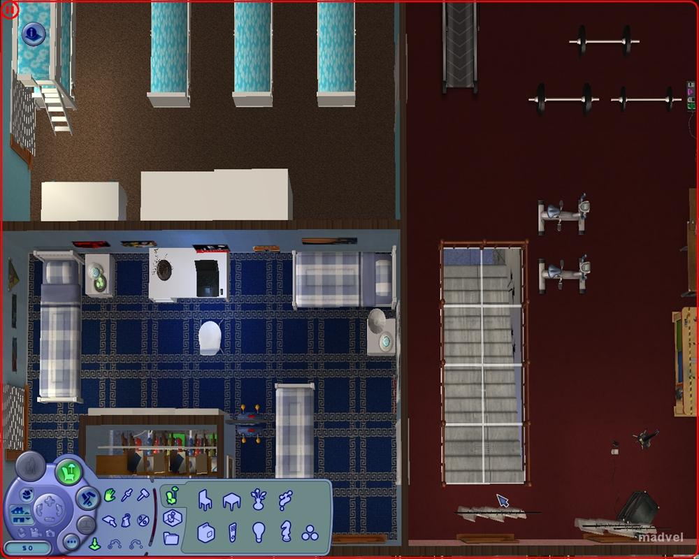 Pedacinho do interior ScreenShot021