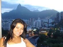 E O RIO DE JANEIRO CONTINUA SENDO..