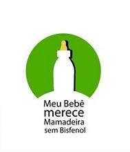 Campanha contra o bisfenol A