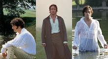 Tú Darcy favorito...