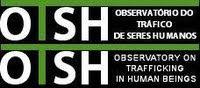 Observatório do Tráfico de Seres Humanos
