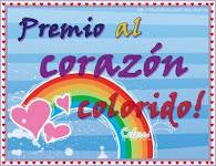 CORAZON COLORIDO