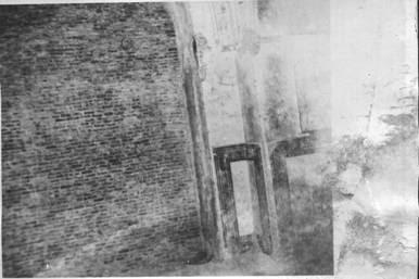 ताजमहल कब बना ताजमहल के बारे मे ताजमहल की खूबसूरती ताजमहल की खोज ताजमहल का गुम्बज ताजमहल चा इतिहास ताजमहल चित्र ताजमहल का चित्र ताजमहल की छाया में छोटे छोटे ताजमहल किसकी कृति हैं