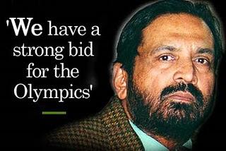 क्या हम राष्ट्रमंडल खेलो के आयोजक है !!!