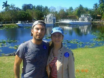Tarkan in Miami, October 25, 2006 by Ilke Talya