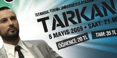 ITU Fest 2009