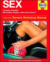 There are how-to manuals for just about everything