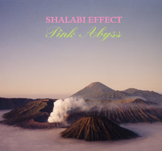 Shalabi Effect* Shalabi Effect, The - Shalabi Effect