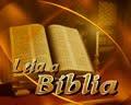 Leia a Biblia: