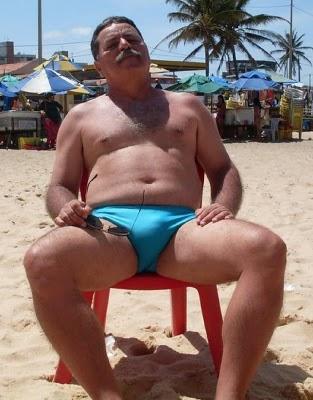 playa nudista Search  XVIDEOSCOM  Free Porn Videos