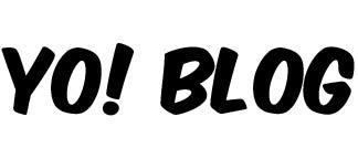 YO! Blog