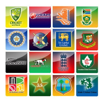 2011 cricket world cup fixtures