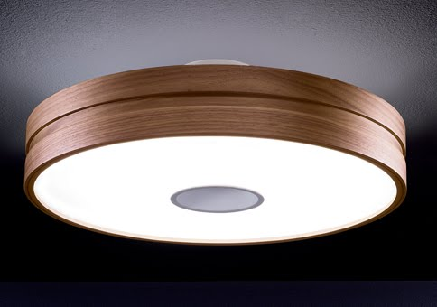 impianti d 39 illuminazione tre ci luce opera. Black Bedroom Furniture Sets. Home Design Ideas