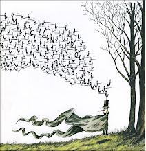 Macanudo 8 - Liniers