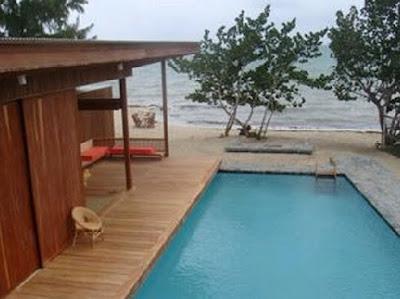 Sofia+Coppola%27s+vacation+house+in+Belize+b dans Architecture