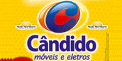CÂNDIDO MOVEIS