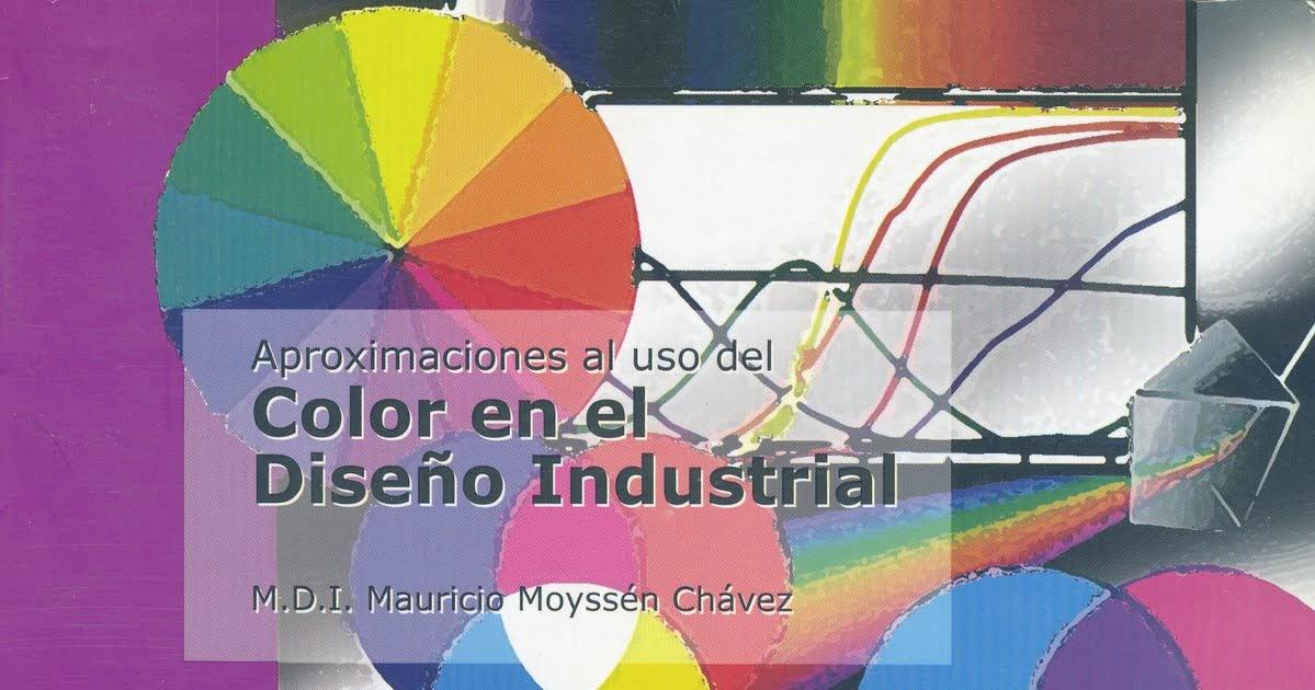 Dise o industrial uaemex libros fad - Libros diseno industrial ...