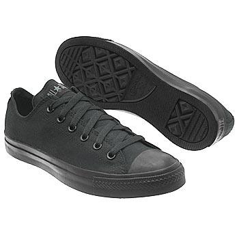 Women Women Converse Shoes