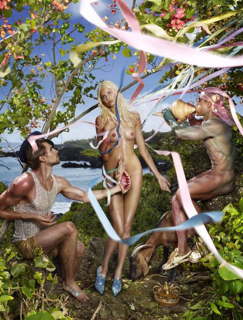 http://2.bp.blogspot.com/_KBZ2FpXSlJk/S9c44piKVfI/AAAAAAAAE-E/4zdwK1mxHtk/s1280/Lachapelle+The+Birth+of+Venus.jpg