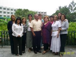 Institutos para el Desarrollo e Innovación Educativa de la OEI