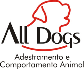 All Dogs - Adestramento e Comportamento Animal