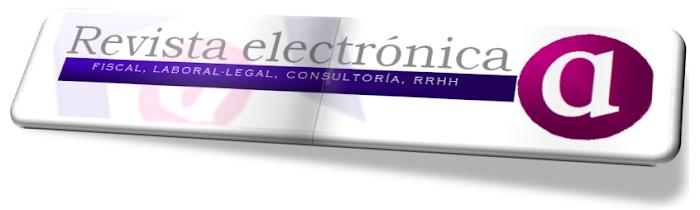 Revista electrónica de Altadia Consulting