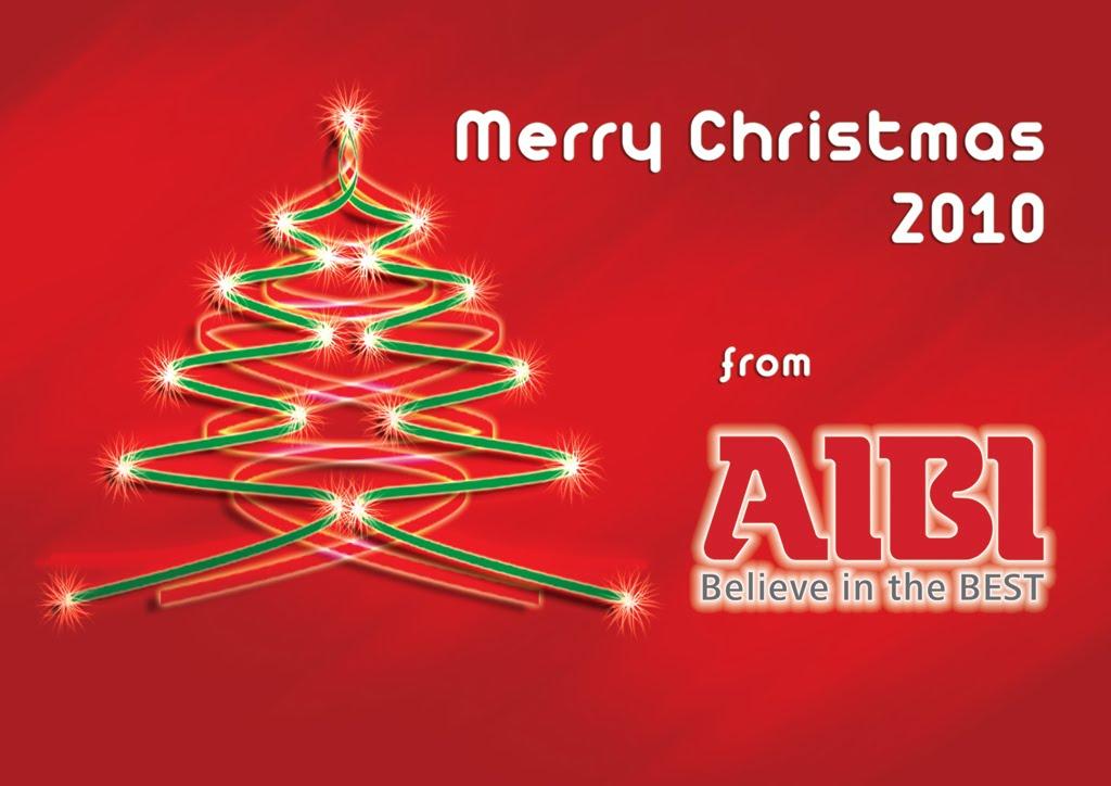 Cuma Iseng Blogspot Dot Selamat Natal Merry Christmas
