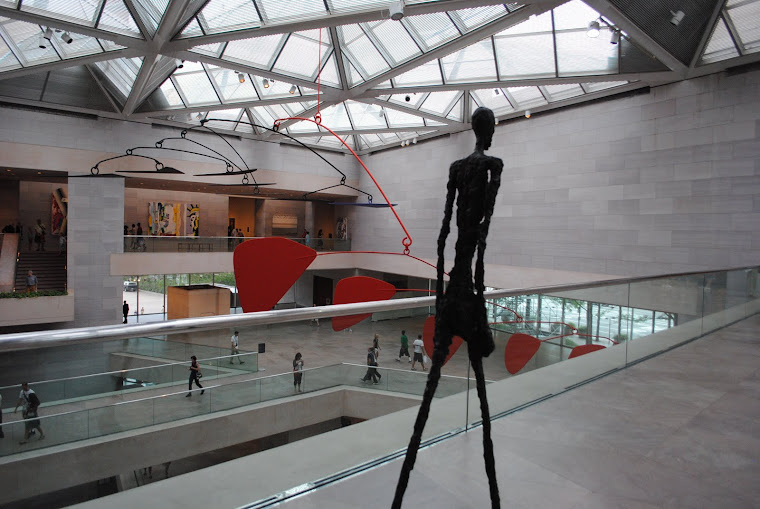 national gallery of art east, washington