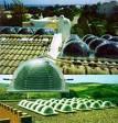 Agrocomunidades ecológicas