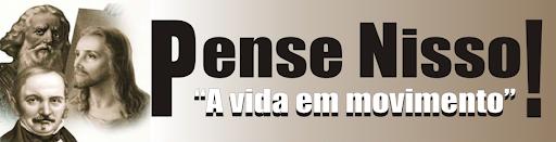 PENSE NISSO