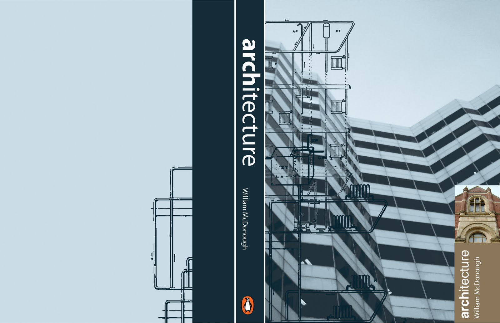Architecture Book Cover Design : Metalsnakejuice architecture book cover