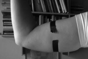 Arm 06, 08