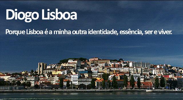 Diogo Lisboa