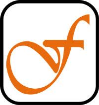 [felda+logo.jpg]